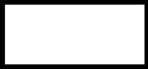 חברה לעיצוב אתרים